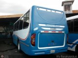 Transporte Barinas 044