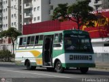 LA - Ruta 15 904 Carroceria Alkon P30 Chevrolet - GMC C-30 SmallTire