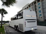 TranSouth Motorcoach